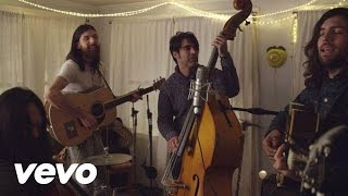 Watch Avett Brothers February Seven video