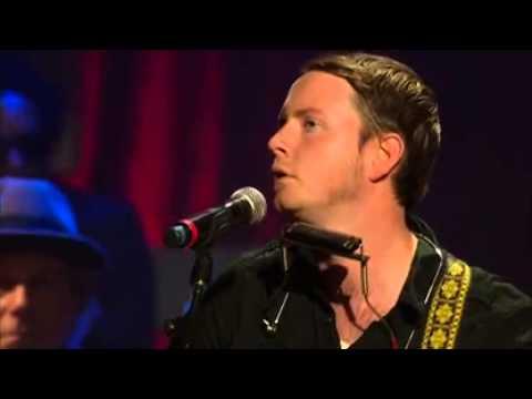 John Fullbright - Jericho