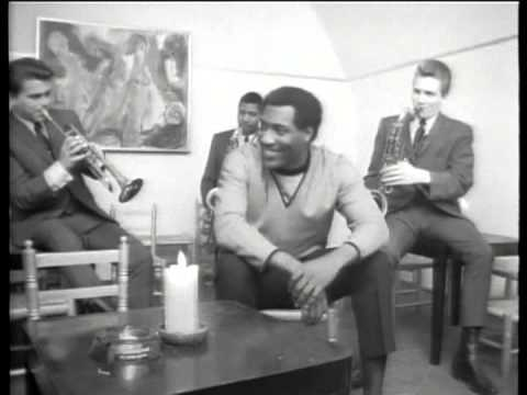 Otis Redding - Fa Fa Fa Fa Fa Sad Song