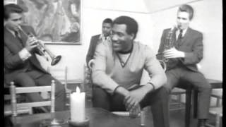 Otis Redding - Fa-fa-fa-fa-fa (Sad Song)