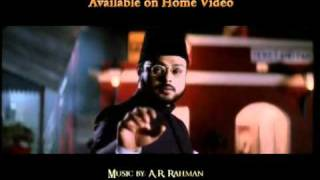Netaji Subhas Chandra Bose: The Forgotten Hero (2005) - Official Trailer