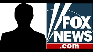 BREAKING NEWS: Another Long Time Host Might be on the Fox News Chopping Block!!!