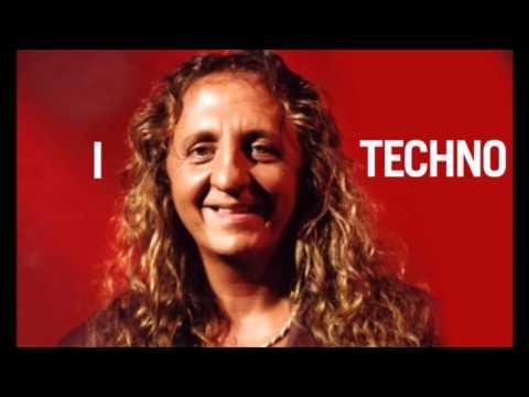 Zámbó Jimmy Alpári Techno Remix Még Nem Veszíthetek 1 Hour