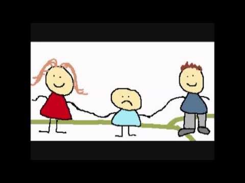 Derecho a tener papá y mamá