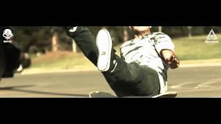 Warface & Killshot - Break Your Neck (Official Videoclip)