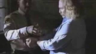 Watch Phil Collins Hero video