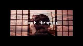 Zack Hemsey The Way