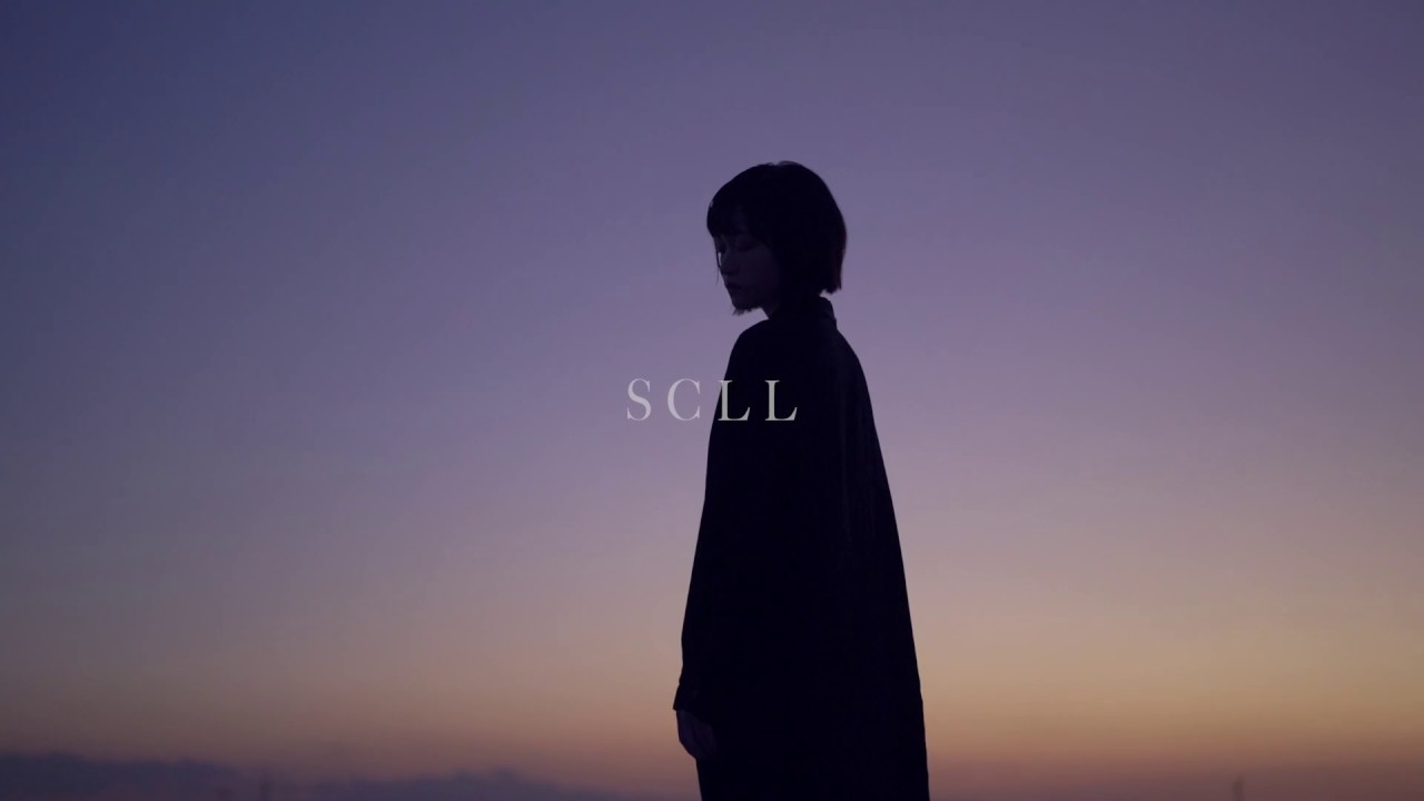 Spangle call Lilli line - 新曲
