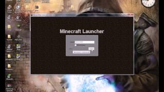 Скин в minecraft смена скина в minecraft multiplayer