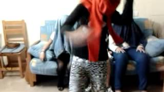 download lagu Xupi Pandi Harlem Shake Cagada Mortal gratis