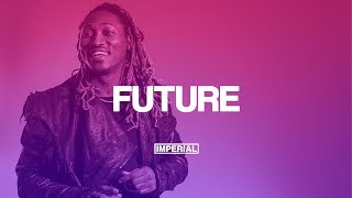 """[FREE] Future Type Beat - """"Molly"""" by Imperial Music"""