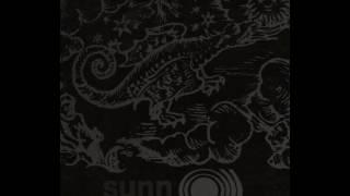 Sunn O))) - Flight of the Behemoth (Full Album)