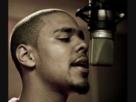 J. Cole- Can I Live Music Videos