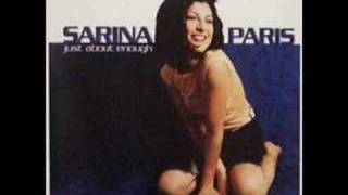 Watch Sarina Paris True Love video