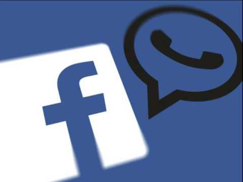 Facebook Buying WhatsApp For 16 Billion! What Will Happen?