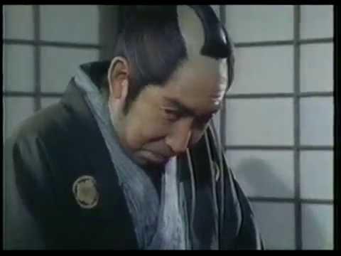無料テレビで京楽産業を視聴する