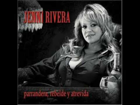 VIDEOS DE JENNY RIVERA | Videos « Top7Videos.CoM