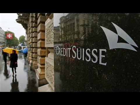 Credit Suisse Overhaul: The Devil Is in the Detail