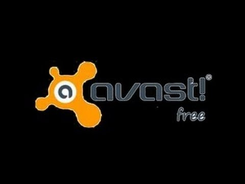 Avast! Free Antivirus:How to Download & Install Expire in 2038 [No Survey]