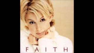 Watch Faith Hill Me video