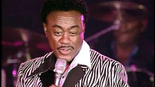 Johnnie Taylor Just Because
