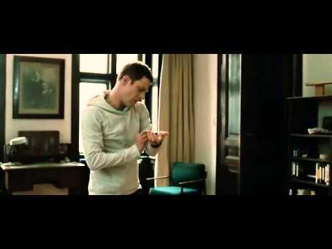 The Robber French movie ( film en francais )