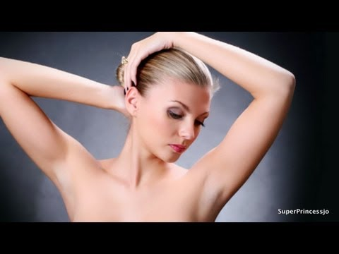 How To Clean Underarm Hair Get White Underarms and Personal Care Tips For Girls