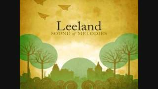 Watch Leeland Hey video