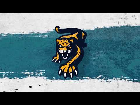 Драка: Артем Томилин против Евгения Штайгера / Fight: Artyom Tomilin vs Evgeny Shtaiger