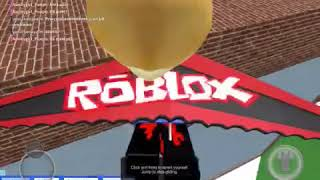 20 SUB SPECIAL!!!! + Weird Glitch's +Epic Fails Of Parkour + BECOMING INVISIBLE!!!! 😱😱😱😱