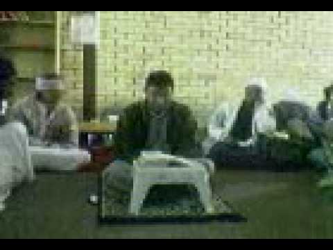 Qari-sulaiman.3gp video