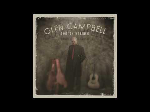 Glen Campbell - Strong