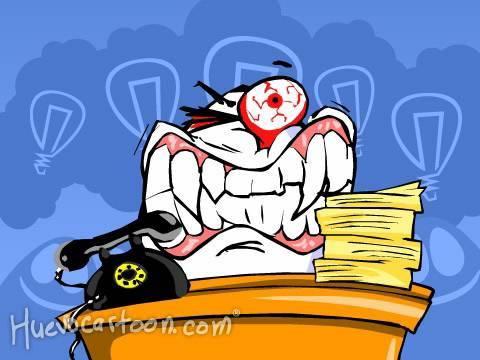 huevo cartoon flash:
