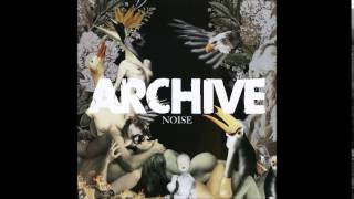 Watch Archive Sleep video