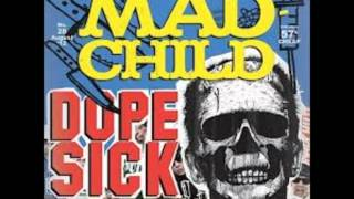 Watch Madchild Freak video