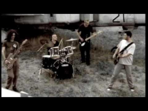 Леонидов Максим - Волки
