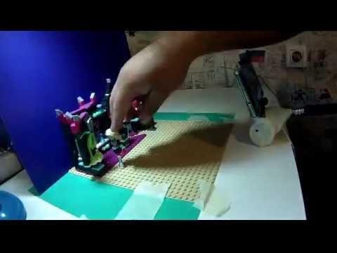 Как сделать шалаш из ткани своими руками