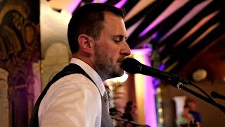 Download Lagu Bride Cries When Groom Sings to Her at Wedding Gratis STAFABAND