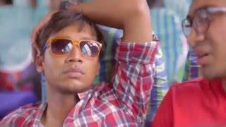 বাসে মেয়ের পাশে বসার জন্য জোভান কি করলেন দেখুন...TRIP TEEN Bangla Natok