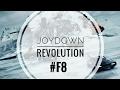 Diplo   Revolution ( Joydown Remix ) [ Fast And Furious 8 Soundtrack ]
