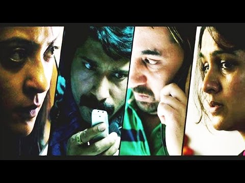 Ugly Full Movie Review | Ronit Roy, Surveen Chawla, Rahul Bhat, Tejaswini Kolhapure