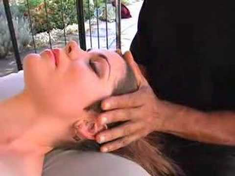 Hardcore fuck of a sexy pornstar Mary Jean after a relaxing massage № 737422 бесплатно