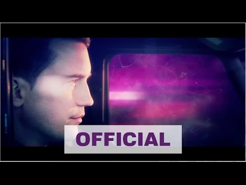 Dj Antoine - Bella Vita (dj Antoine Vs. Mad Mark 2k13 Video Edit) (official Video Hd) [lyrics] video