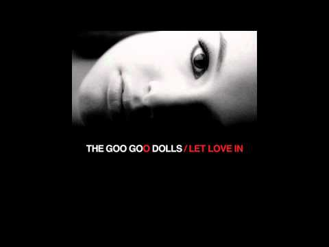 Goo Goo Dolls - Without You Here