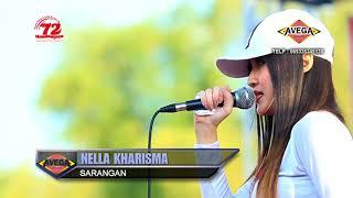 download lagu Nella Kharisma - Tangise Sarangan - Safana Live Sugihwaras gratis
