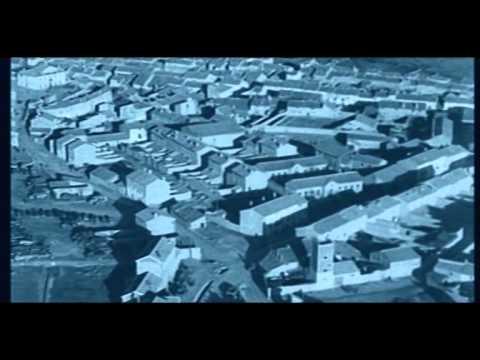 El bombardeig de Granollers de 1938