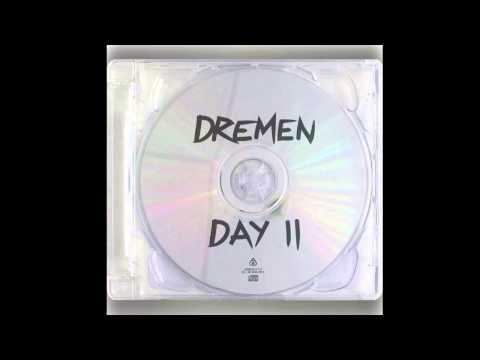 DREMEN - DECISSION (AUDIO)