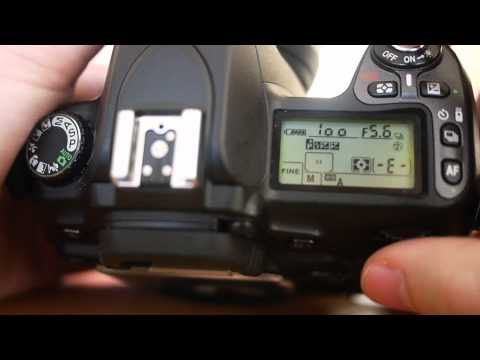 Nikon D80 Repair Manual Download - buysmsde