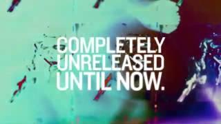 March 2013 Jimi Hendrix New Album March 2013