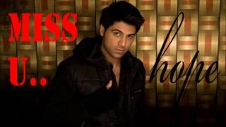 جديد وليد الشامي أشتقت لك - waleed aLshami MISS U..2013